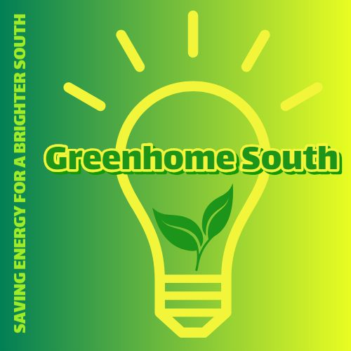 Greenhome South
